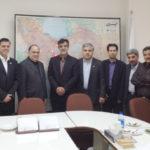 Iran-visita-medialuna-iran