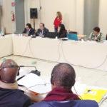 Conferencia-Roma-2015