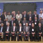 8-Conference-Mena