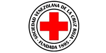 cruz-roja-vnzlana