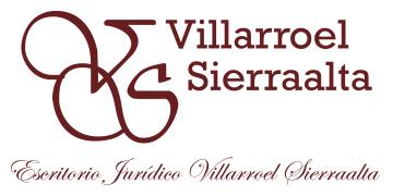 logo-sierraalta