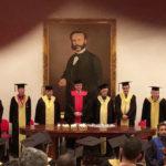 graduacion-cruz-roja-venezolana