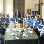 Visita-a-la-CR-Peruana