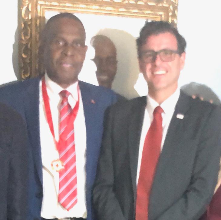 junta-gobierno-haiti