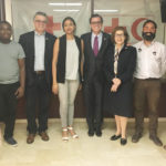 Visita-a-La-IFRC-RD