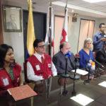 05-Rueda-de-Prensa-Cruz-roja-Venezolana