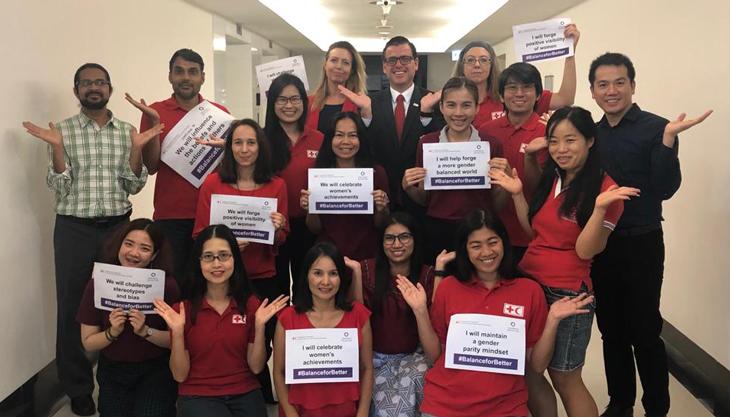 Visita-a-la-IFRC-Tailandia