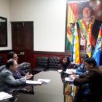 reunion-ministerio-del-trabajo-bolivia