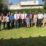 reunion-de-la-ifrc-paises-andinos