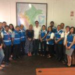 visita-a-la-sede-central-de-la-cruz-roja-peruana