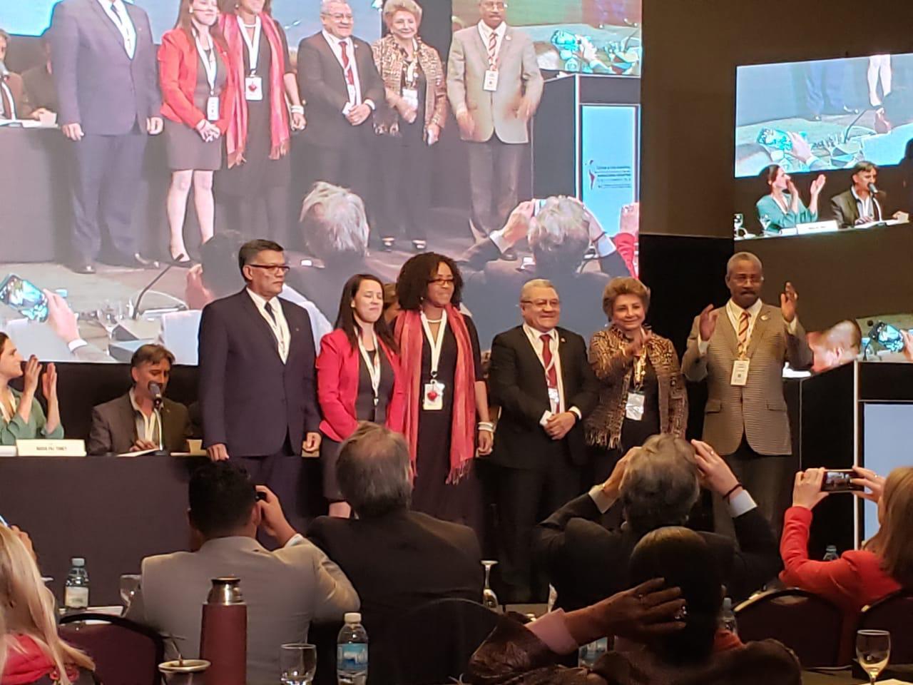 conferencia-interamericana-2
