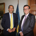 asesor-presidencial-chile