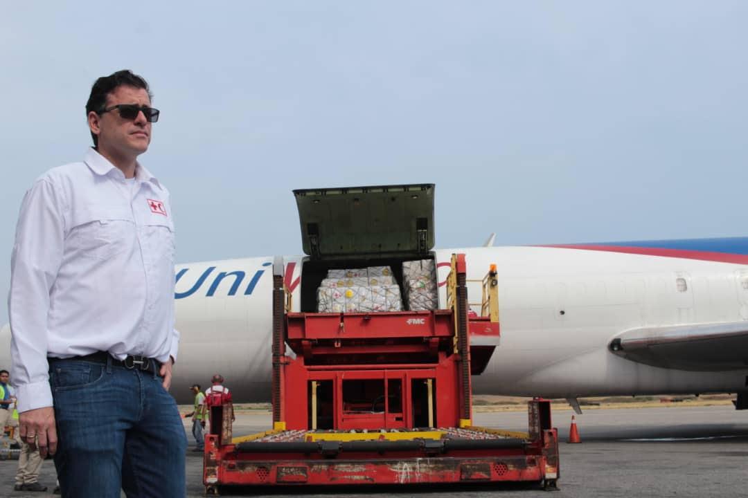 ayuda-humanitaria-venezuela