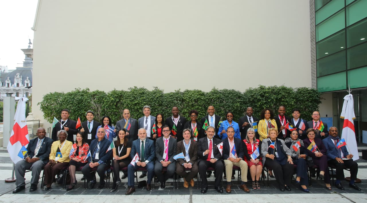 conferencia-interamericana-ppal