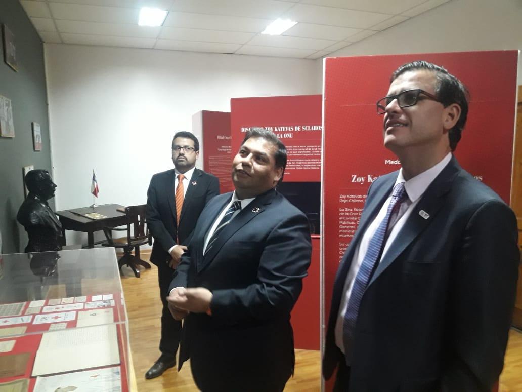 museo-cruz-roja-2