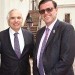 ministro-de-relaciones-interiores-de-chile