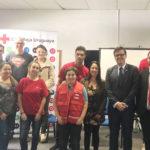 voluntarios-cruz-roja-uruguay