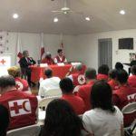 12-voluntarios-bahamas.jpg