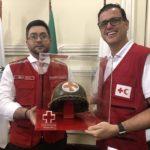15-reconocimiento-brasil-2019.jpg