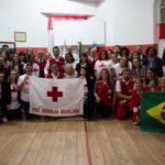 16-voluntarios-brasil-ppal.jpg, 17-voluntarios-brasil.jpg, 18-voluntarios-brasil.jpg