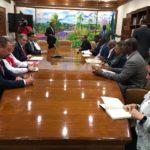 5-Primer-Ministro-de-Bahamas-PPAL.jpg, 6-Primer-Ministro-de-Bahamas.jpg