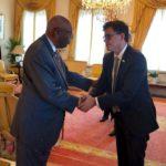 7-Governor-bahamas.jpg