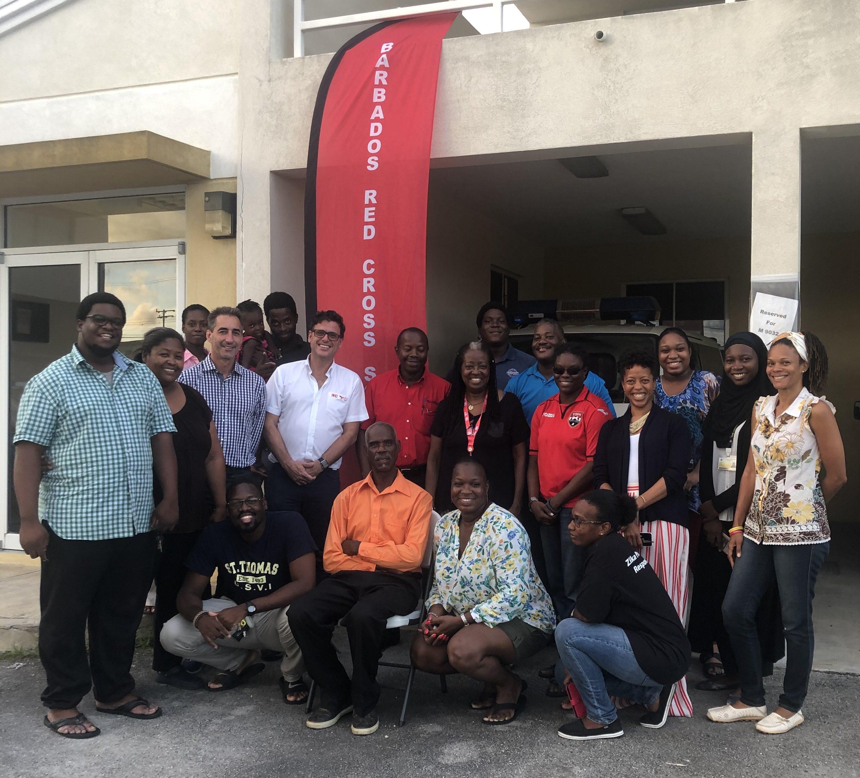 Reunion-con-Voluntarios-de-la-Cruz-Roja-de-Barbados-e1573651101998.jpg