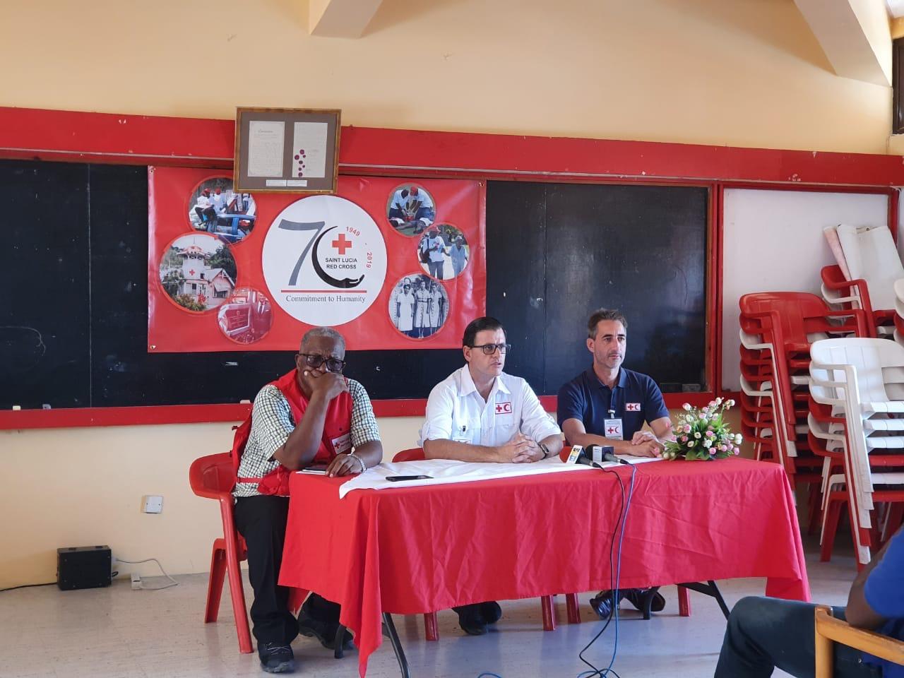 Rueda-de-Prensa.JPG
