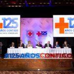 125-aniversario-cruz-roja