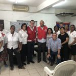 staff-y-voluntariado-belice