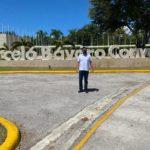 Visita a Punta Cana